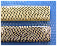 Battens for furling boom system
