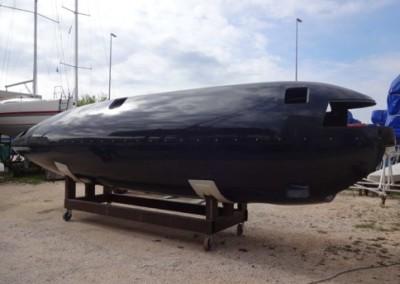 sottomarino