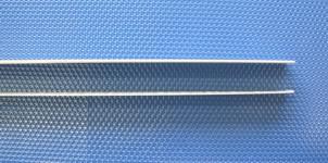 one design stecche monolitiche dettaglio